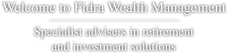 Fidra Wealth Management